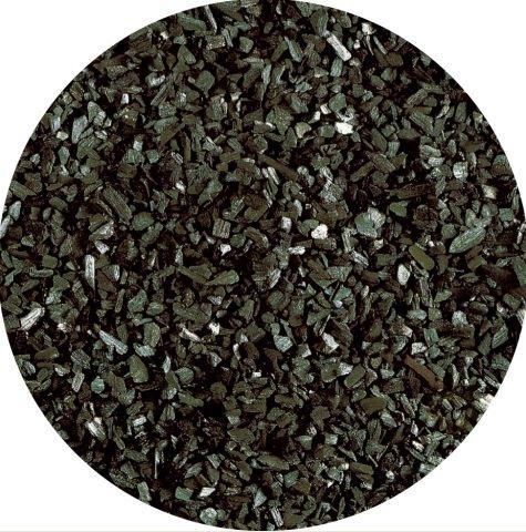 פחם לאקווריום EHEIM Karbon 225g - תמונה 2