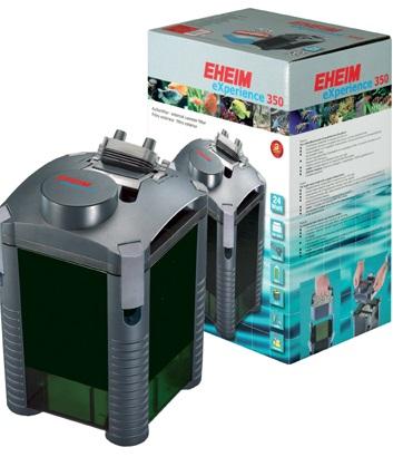 EHEIM eXperience 350 - תמונה 1