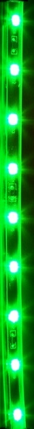 תאורת לד לאקווריום אורך 60 ס''מ עוצמה 10 וואט - תמונה 2