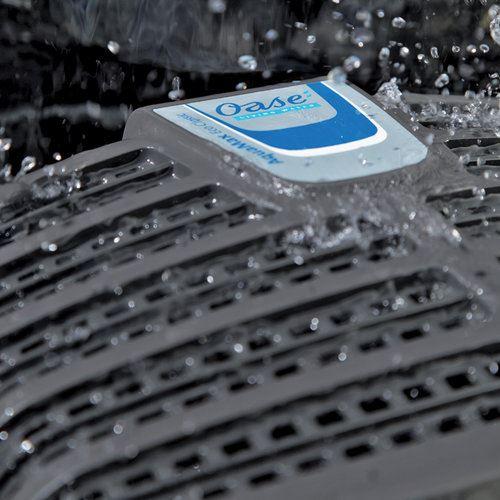 משאבת מים OASE AquaMax Eco Classic 2500 - תמונה 3