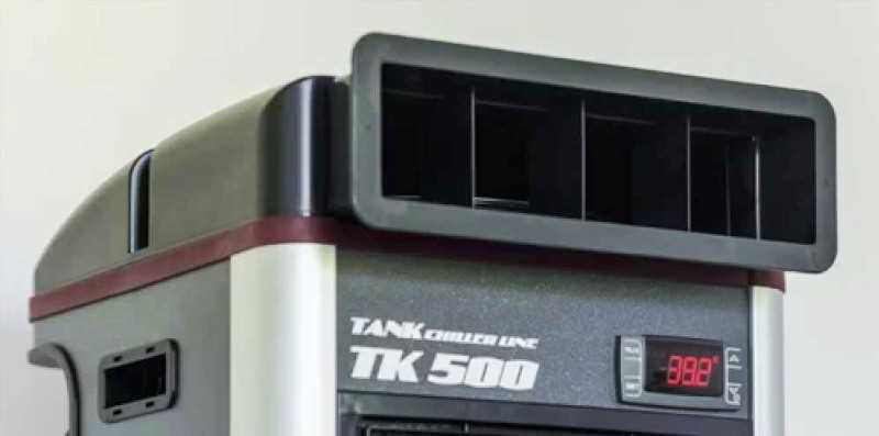tk500_2000_extension.jpg