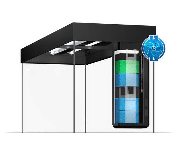 juwel_rio_240_led_aquarium_and_cabinet_black.jpg