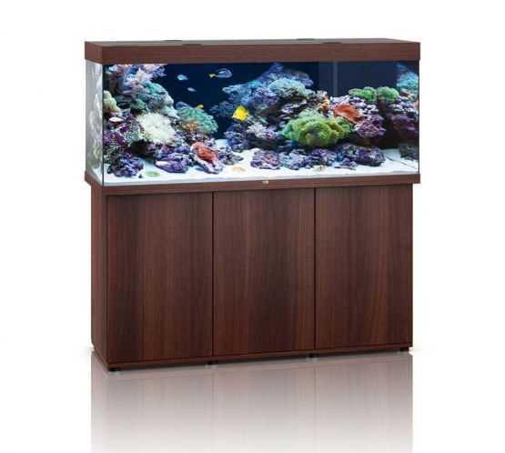 אקווריום מים מלוחים מרינה Juwel_Marine_Aquarium_240 - תמונה 9