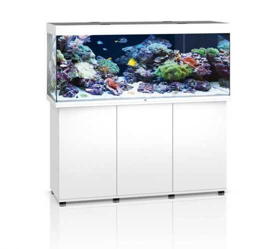 אקווריום מים מלוחים מרינה Juwel_Marine_Aquarium_240 - תמונה 1