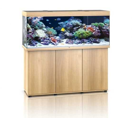 אקווריום מים מלוחים מרינה Juwel_Marine_Aquarium_240 - תמונה 8