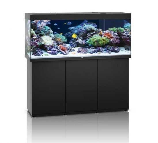 אקווריום מים מלוחים מרינה Juwel_Marine_Aquarium_240 - תמונה 12