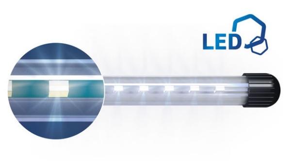 אקווריום 110 ליטר JUWEL Primo_LED 110 - תמונה 4