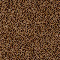 סרה אינסקט 1 ליטר / 400 גרם Sera Insect Nature - תמונה 2