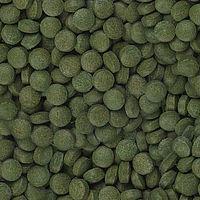 סרה פלנקטון 100 מל / 65 גרם Sera marine Plankton Tabs Nature - תמונה 2