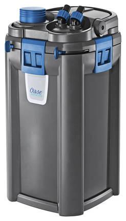 פילטר חיצוני לאקווריום OASE BioMaster 850 - תמונה 2