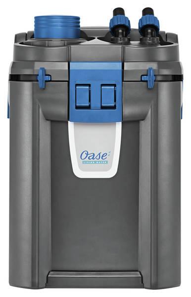 פילטר חיצוני לאקווריום OASE BioMaster 850 - תמונה 6