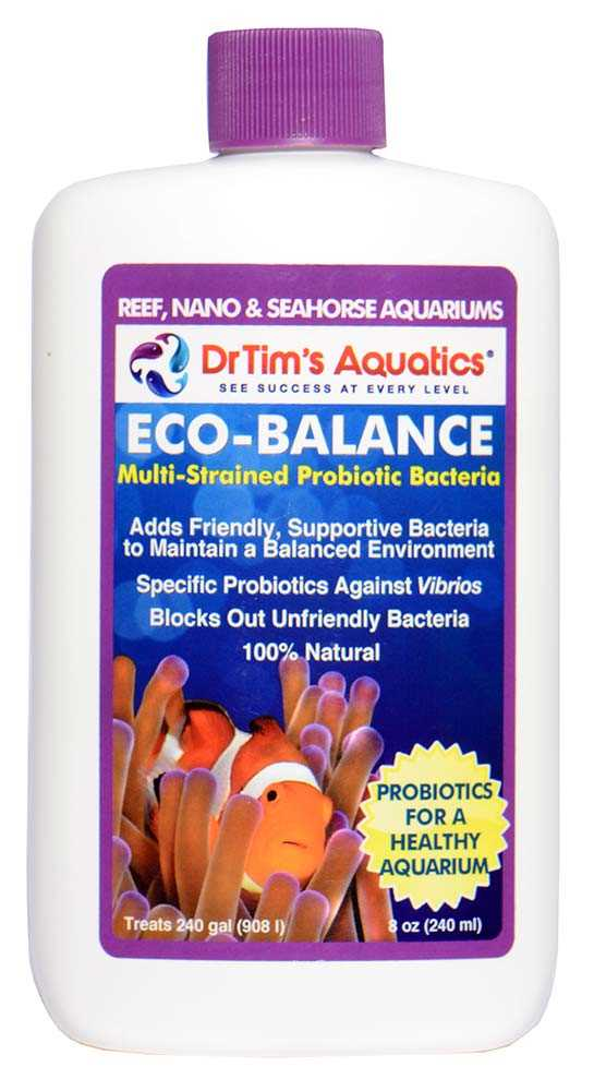 Dr. Tim's Eco-Balance Reef