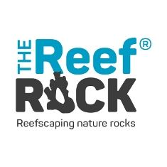 THE REEF ROCK